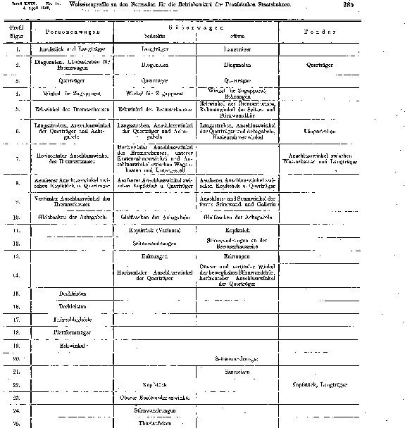 [merged small][merged small][merged small][graphic][subsumed][subsumed][subsumed][subsumed][ocr errors][subsumed][subsumed][subsumed][subsumed][subsumed][subsumed][subsumed][subsumed][subsumed][subsumed][subsumed][subsumed][merged small][ocr errors][merged small][merged small][merged small][ocr errors][merged small][merged small][merged small][graphic][subsumed][subsumed][subsumed][subsumed][ocr errors][subsumed][subsumed][subsumed][ocr errors][merged small][merged small][merged small][merged small][graphic][subsumed][subsumed][subsumed][subsumed][subsumed][subsumed][ocr errors][merged small][merged small][merged small][graphic][subsumed][subsumed][subsumed][subsumed][subsumed][subsumed][subsumed][subsumed][subsumed][ocr errors][subsumed][subsumed][merged small][merged small][merged small][merged small][merged small][merged small][graphic][subsumed][subsumed][subsumed][subsumed][subsumed][merged small][merged small][merged small][merged small]