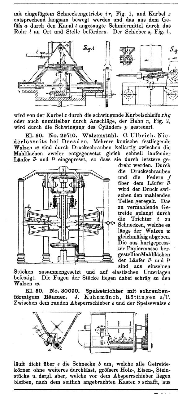 [merged small][ocr errors][merged small][merged small][ocr errors][merged small][merged small][merged small]