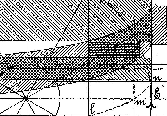 [graphic][graphic][graphic][graphic][graphic][graphic][graphic][graphic][graphic][graphic][graphic]
