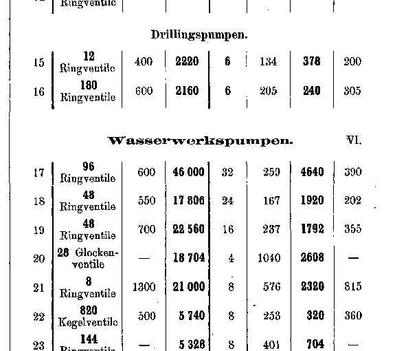 [merged small][merged small][merged small][merged small][merged small][merged small][merged small][merged small][merged small][merged small][merged small][merged small][merged small][merged small][merged small][merged small][merged small][merged small][merged small][ocr errors][merged small][merged small][merged small][merged small][merged small][merged small][merged small][merged small][merged small][merged small][merged small][merged small][merged small][merged small][merged small][merged small][merged small][merged small][merged small][merged small][merged small][merged small][merged small][merged small][merged small][merged small][merged small][merged small][merged small][merged small][merged small][merged small][merged small][merged small][merged small][merged small][merged small][merged small][merged small][merged small][merged small][merged small][merged small][merged small]