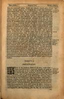Seite 421