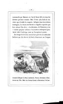 Seite 62