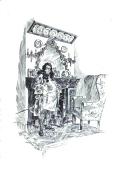 Seite 263