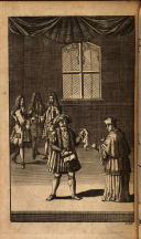 Seite 1716