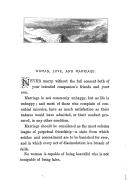 Seite 188
