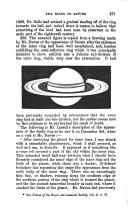 Seite 131