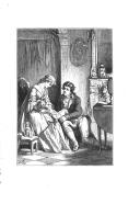 Seite 594