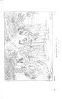 Seite 45