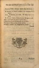 Seite 197