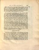 Seite 437