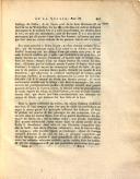Seite 441