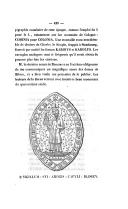 Seite 423