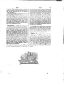 Seite 345