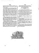 Seite 717