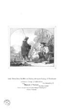 Seite 96