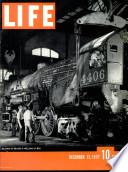 13. Dez. 1937