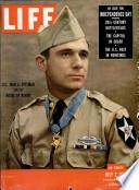 2. Juli 1951