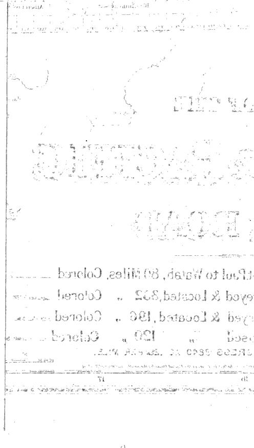 [ocr errors][ocr errors][ocr errors][ocr errors][ocr errors][ocr errors][graphic][ocr errors][subsumed][ocr errors][ocr errors][ocr errors]