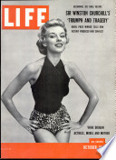 26. Okt. 1953