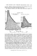 Seite 527