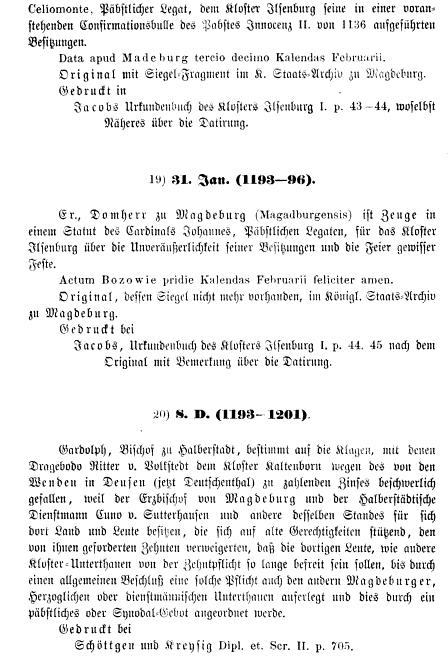 [ocr errors][merged small][ocr errors][merged small][ocr errors]