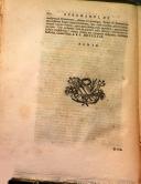 Seite 270