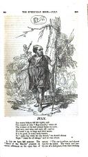 Seite 889