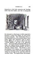 Seite 431