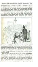 Seite 575