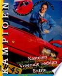 Okt. 1992