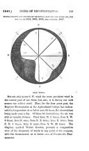 Seite 813