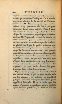 Seite 424