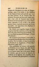 Seite 428