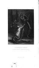 Seite 170