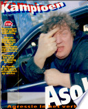 1999 - Band 114,Nr. 5