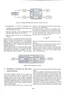 Seite 1118