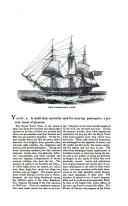 Seite 601