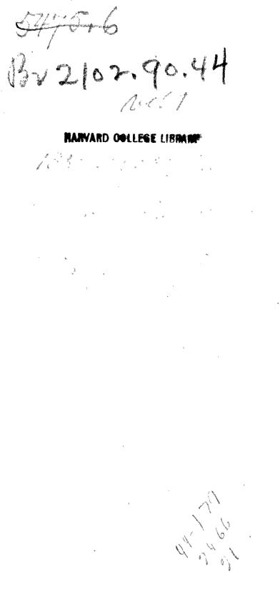 [ocr errors][ocr errors][merged small][merged small][merged small][merged small][merged small]