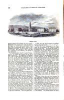 Seite 724