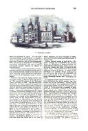 Seite 739