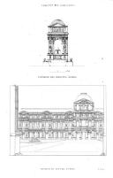 Seite 42