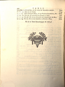 Seite 902