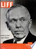 18. Dez. 1950