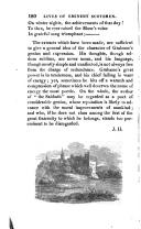 Seite 180