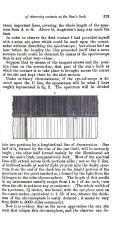 Seite 373