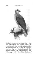 Seite 152