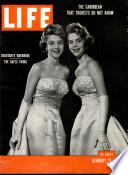 11. Jan. 1954