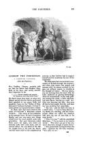 Seite 273