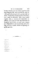 Seite 313