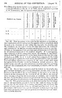 Seite 570